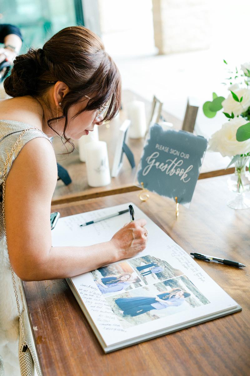 pirouettepaper.com | Wedding Stationery, Signage and Invitations | Pirouette Paper Company | Pasea Huntington Beach Wedding |  Kaysha Weiner Photography_ (22).jpg