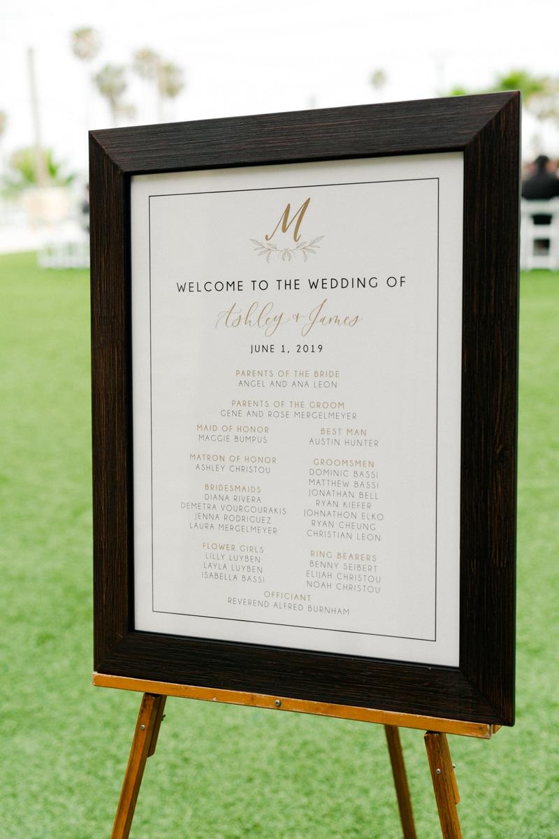 pirouettepaper.com | Wedding Stationery, Signage and Invitations | Pirouette Paper Company | Pasea Huntington Beach Wedding |  Kaysha Weiner Photography_ (23).jpg