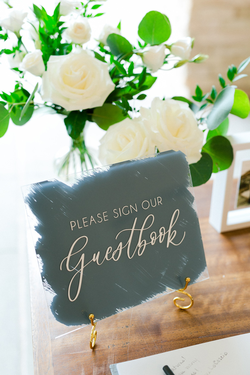 pirouettepaper.com | Wedding Stationery, Signage and Invitations | Pirouette Paper Company | Pasea Huntington Beach Wedding |  Kaysha Weiner Photography_ (26).jpg