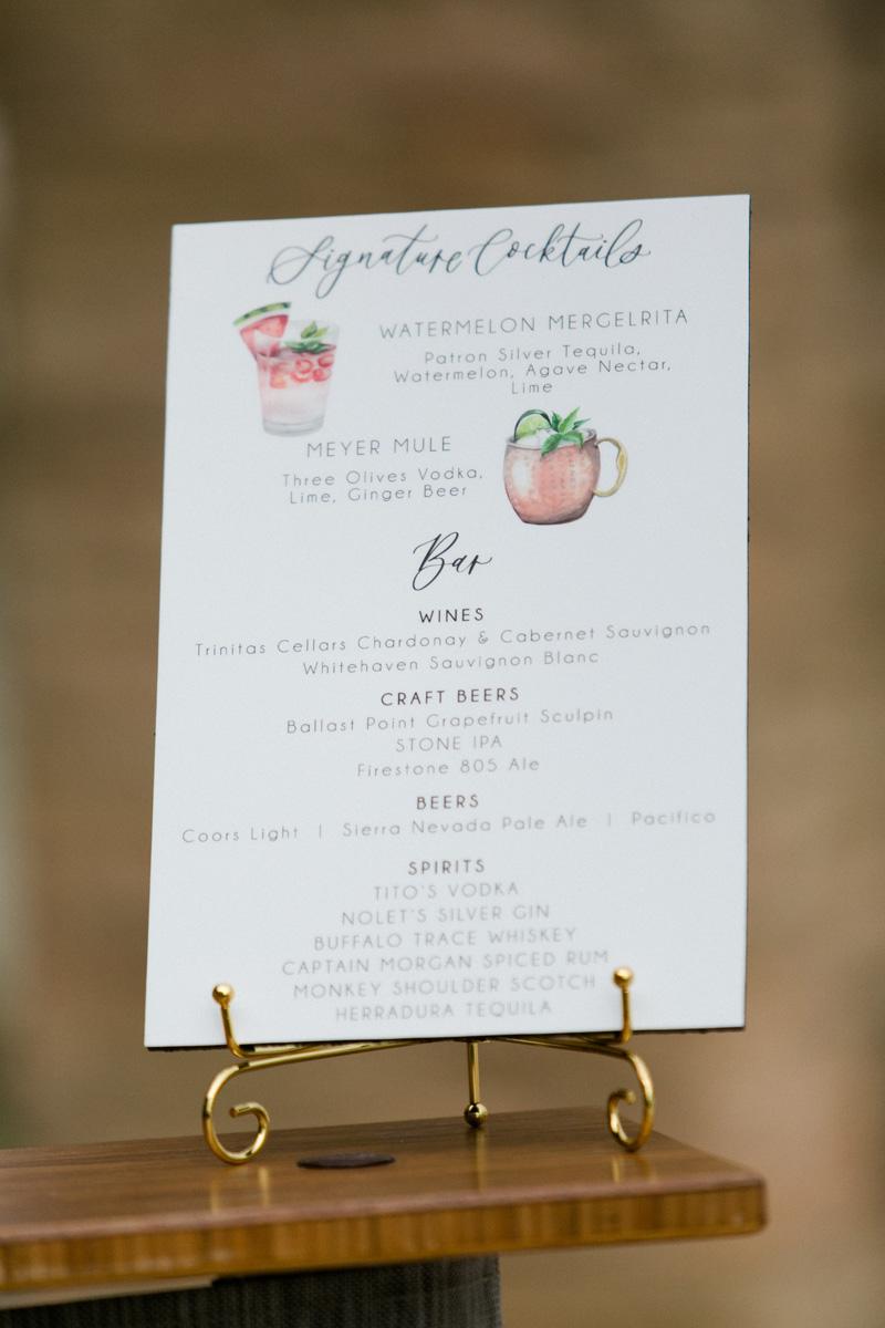 pirouettepaper.com | Wedding Stationery, Signage and Invitations | Pirouette Paper Company | Pasea Huntington Beach Wedding |  Kaysha Weiner Photography_ (36).jpg