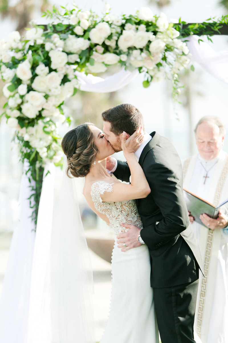 pirouettepaper.com | Wedding Stationery, Signage and Invitations | Pirouette Paper Company | Pasea Huntington Beach Wedding |  Kaysha Weiner Photography_ (37).jpg