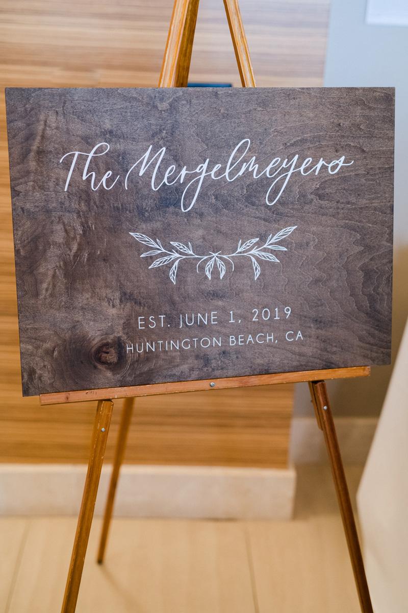 pirouettepaper.com | Wedding Stationery, Signage and Invitations | Pirouette Paper Company | Pasea Huntington Beach Wedding |  Kaysha Weiner Photography_ (38).jpg