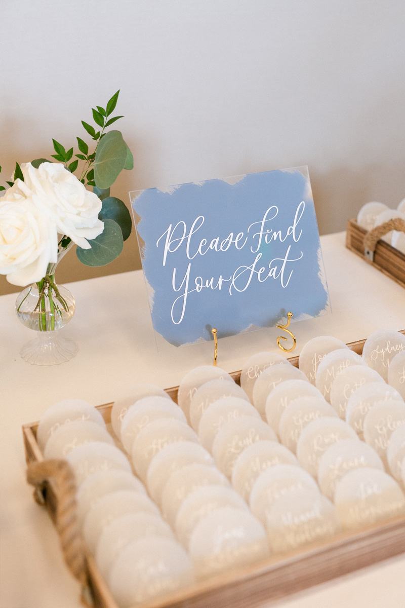 pirouettepaper.com | Wedding Stationery, Signage and Invitations | Pirouette Paper Company | Pasea Huntington Beach Wedding |  Kaysha Weiner Photography_ (40).jpg