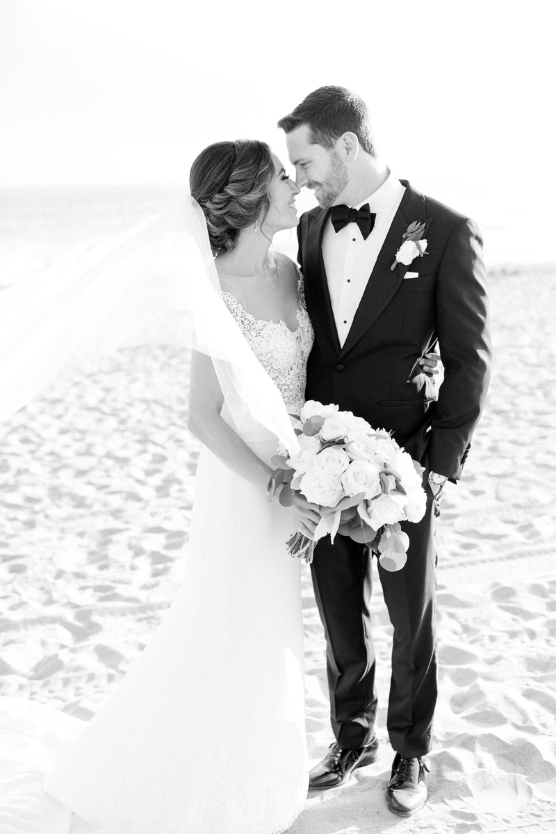 pirouettepaper.com | Wedding Stationery, Signage and Invitations | Pirouette Paper Company | Pasea Huntington Beach Wedding |  Kaysha Weiner Photography_ (46).jpg