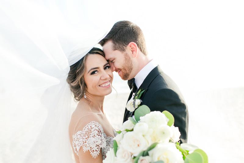 pirouettepaper.com | Wedding Stationery, Signage and Invitations | Pirouette Paper Company | Pasea Huntington Beach Wedding |  Kaysha Weiner Photography_ (49).jpg