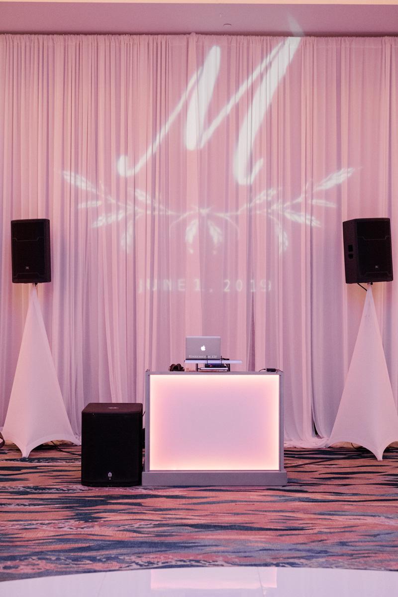 pirouettepaper.com | Wedding Stationery, Signage and Invitations | Pirouette Paper Company | Pasea Huntington Beach Wedding |  Kaysha Weiner Photography_ (48).jpg