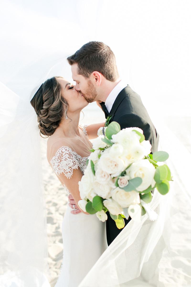 pirouettepaper.com | Wedding Stationery, Signage and Invitations | Pirouette Paper Company | Pasea Huntington Beach Wedding |  Kaysha Weiner Photography_ (50).jpg