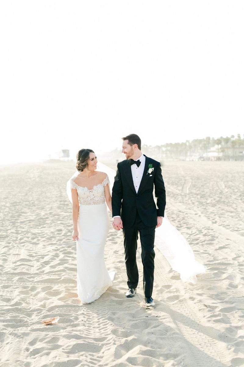 pirouettepaper.com | Wedding Stationery, Signage and Invitations | Pirouette Paper Company | Pasea Huntington Beach Wedding |  Kaysha Weiner Photography_ (51).jpg