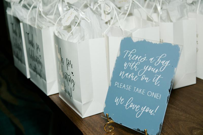 pirouettepaper.com | Wedding Stationery, Signage and Invitations | Pirouette Paper Company | Pasea Huntington Beach Wedding |  Kaysha Weiner Photography_ (57).jpg