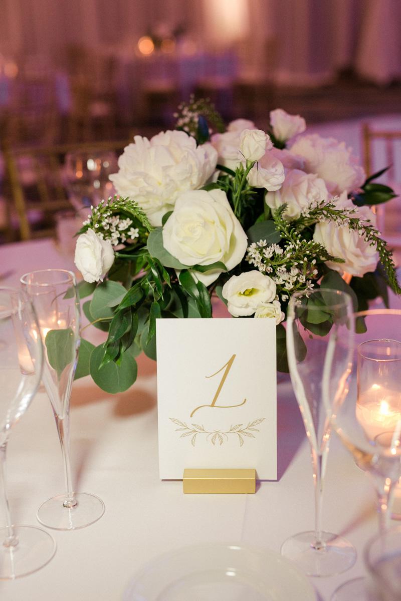 pirouettepaper.com | Wedding Stationery, Signage and Invitations | Pirouette Paper Company | Pasea Huntington Beach Wedding |  Kaysha Weiner Photography_ (53).jpg