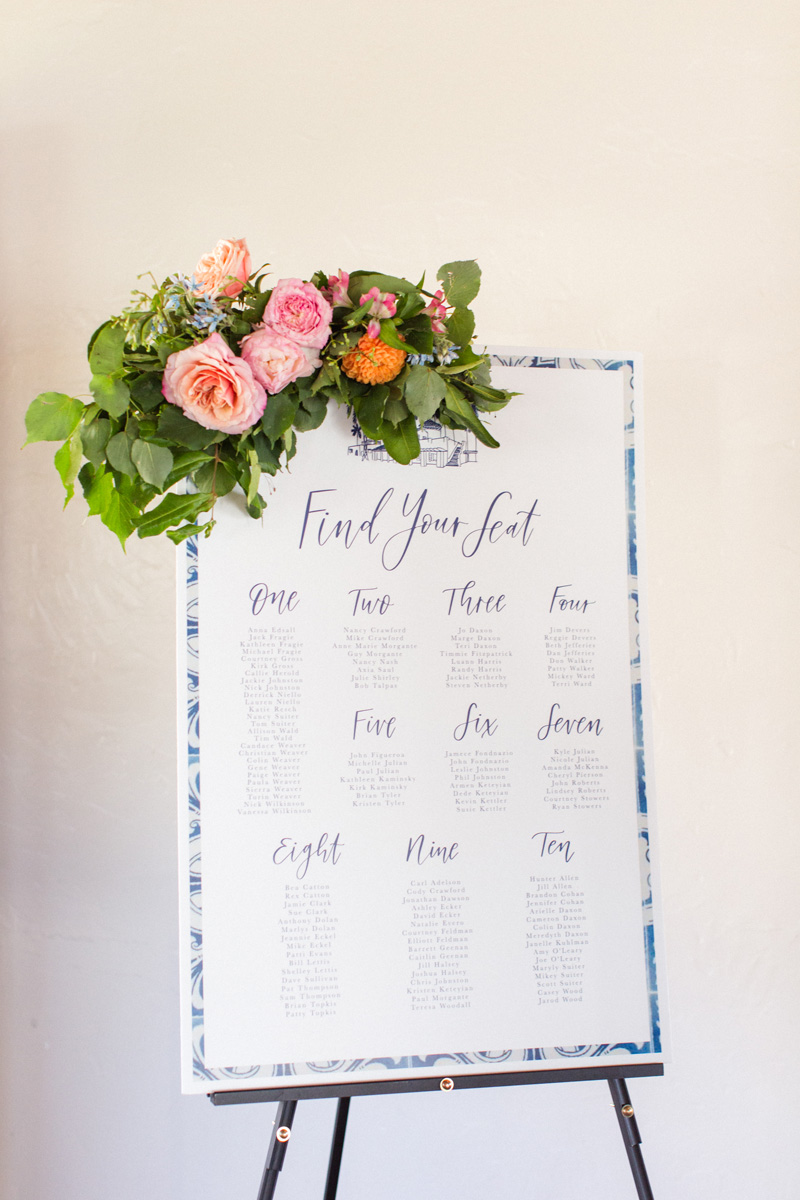 pirouettepaper.com | Wedding Stationery, Signage and Invitations | Pirouette Paper Company | Ole Hanson Beach Club Wedding |  The Vondys Photography_ (13).jpg