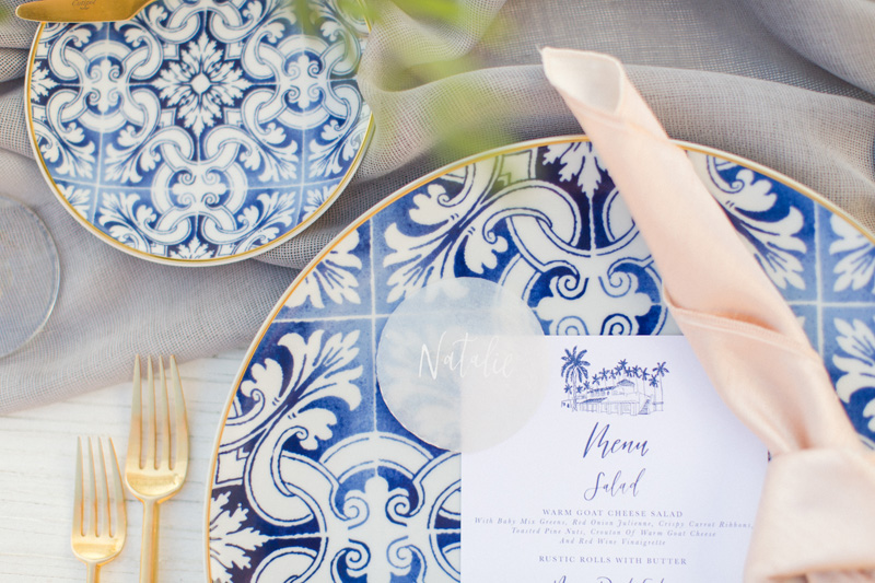 pirouettepaper.com | Wedding Stationery, Signage and Invitations | Pirouette Paper Company | Ole Hanson Beach Club Wedding |  The Vondys Photography_ (17).jpg