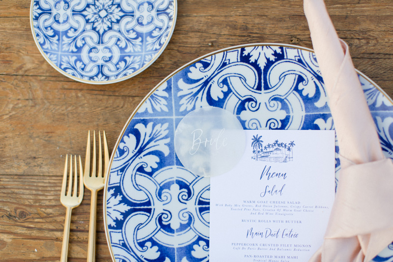 pirouettepaper.com | Wedding Stationery, Signage and Invitations | Pirouette Paper Company | Ole Hanson Beach Club Wedding |  The Vondys Photography_ (19).jpg