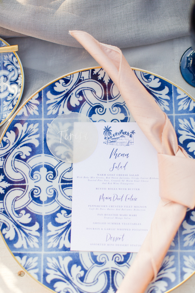 pirouettepaper.com | Wedding Stationery, Signage and Invitations | Pirouette Paper Company | Ole Hanson Beach Club Wedding |  The Vondys Photography_ (18).jpg