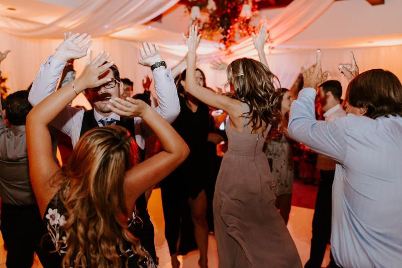 pirouettepaper.com   Wedding Stationery, Signage and Invitations   Pirouette Paper Company   Oak Glen Club Wedding    Emma Hopp Photography_ (9).jpg