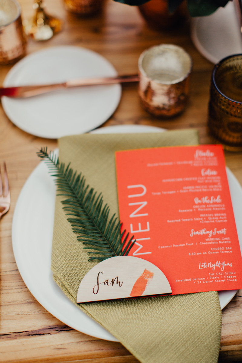 pirouettepaper.com | Wedding Stationery, Signage and Invitations | Pirouette Paper Company | Casa Romantica Wedding |  Ashley Paige Photography_ (6).jpg