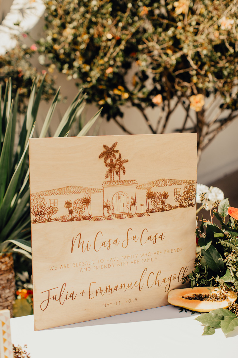 pirouettepaper.com | Wedding Stationery, Signage and Invitations | Pirouette Paper Company | Casa Romantica Wedding |  Ashley Paige Photography_ (28).jpg