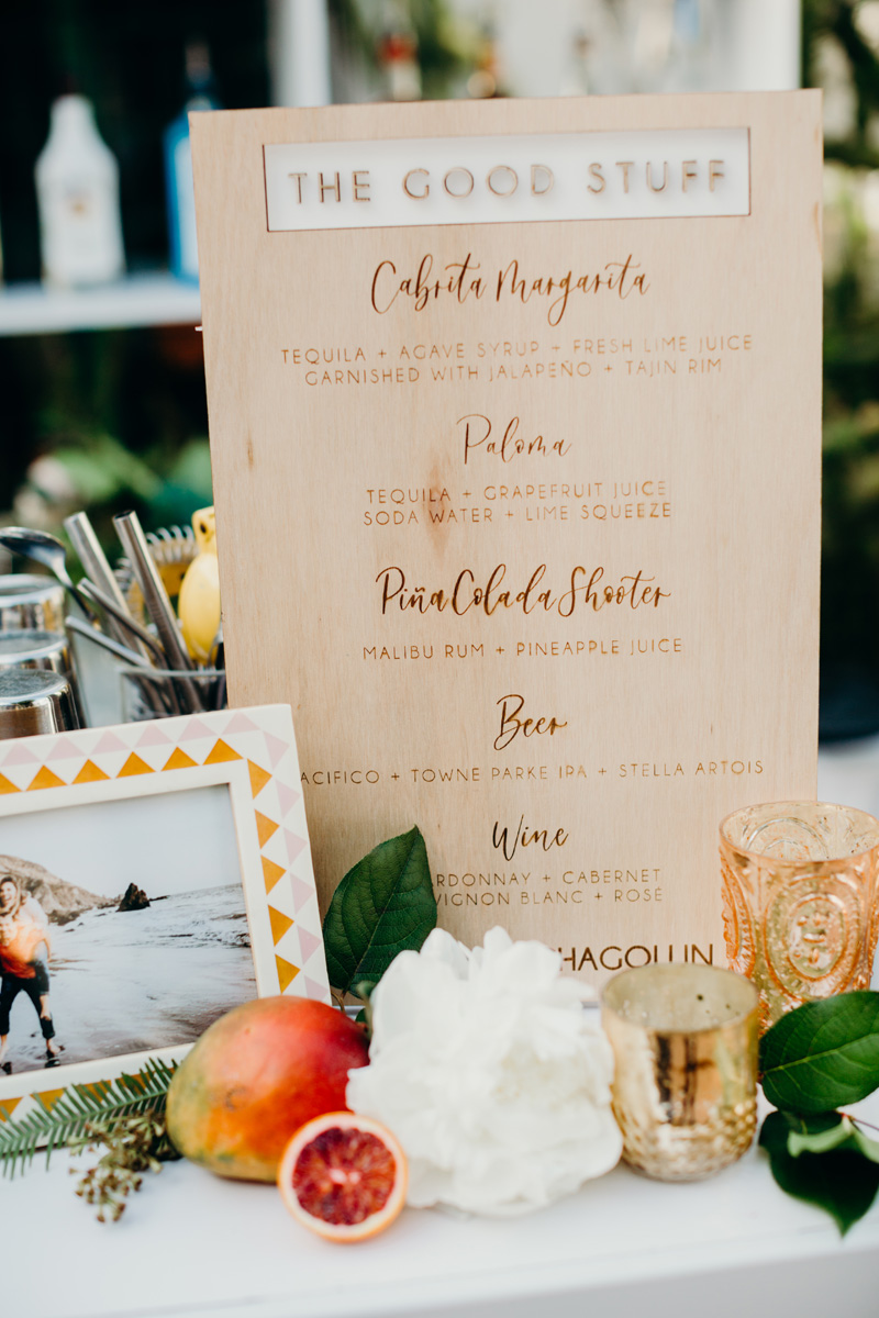 pirouettepaper.com | Wedding Stationery, Signage and Invitations | Pirouette Paper Company | Casa Romantica Wedding |  Ashley Paige Photography_ (34).jpg