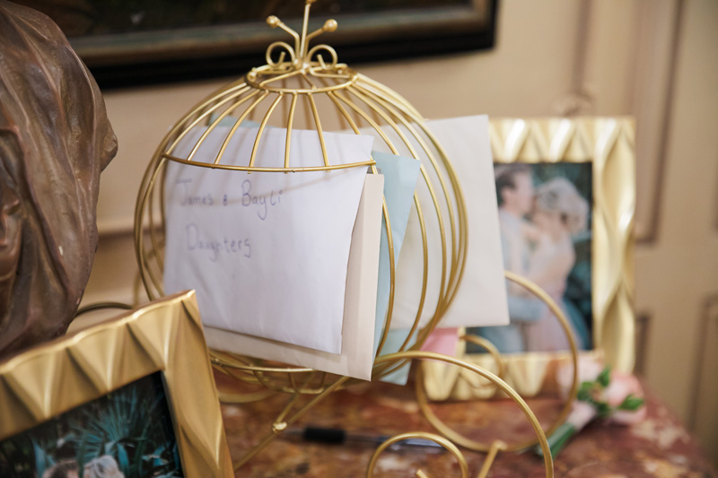 www.pirouettepaper.com |  Wedding Invitations, Calligraphy nd Wedding Stationery |Westgate Hotel San Diego Wedding | _ Pirouette Paper Company | Lin and Jirsa Photography _ 19.jpg