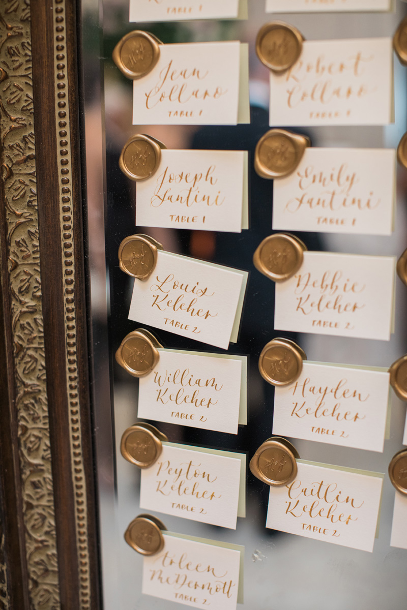 www.pirouettepaper.com |  Wedding Invitations, Calligraphy nd Wedding Stationery |Park Chateau New Jersey Wedding Wedding | _ Pirouette Paper Company | Dyanna Lamora Photography _ 65.jpg