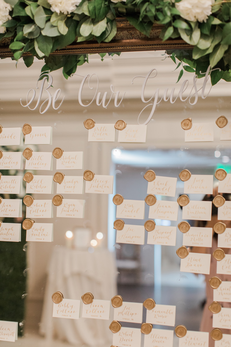 www.pirouettepaper.com |  Wedding Invitations, Calligraphy nd Wedding Stationery |Park Chateau New Jersey Wedding Wedding | _ Pirouette Paper Company | Dyanna Lamora Photography _ 70.jpg