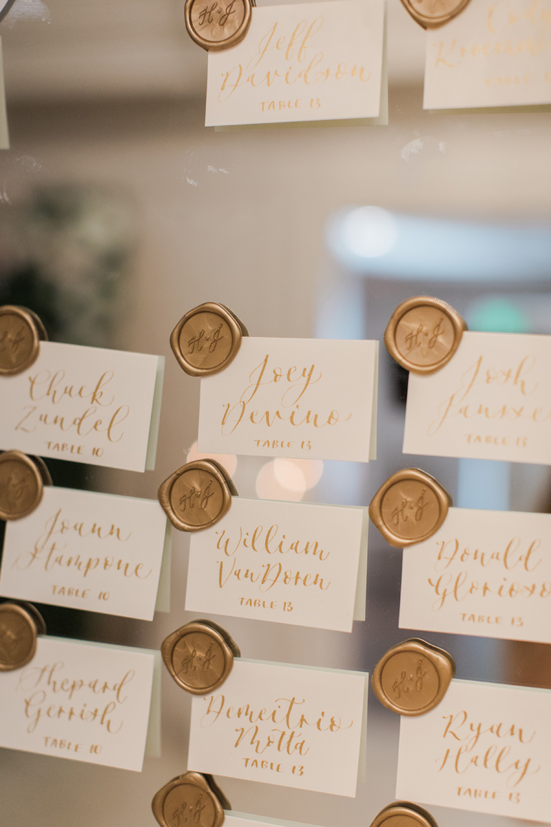 www.pirouettepaper.com |  Wedding Invitations, Calligraphy nd Wedding Stationery |Park Chateau New Jersey Wedding Wedding | _ Pirouette Paper Company | Dyanna Lamora Photography _ 75.jpg