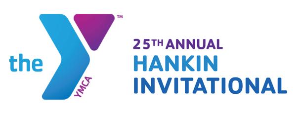 hankin-invitational-logo.jpg