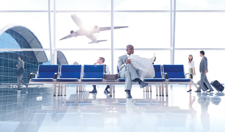 WorldTravel_airport.jpg