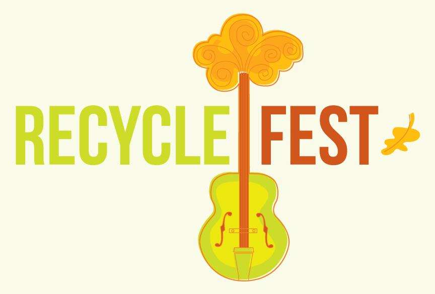 RecycleFest_logo.jpg