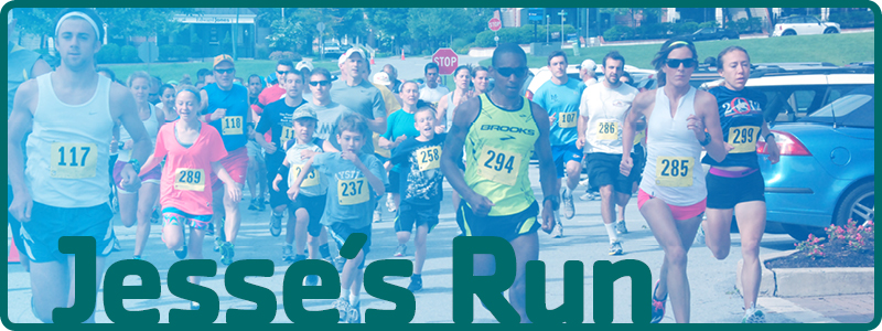 1075_Jesses-Run_web-header3.jpg