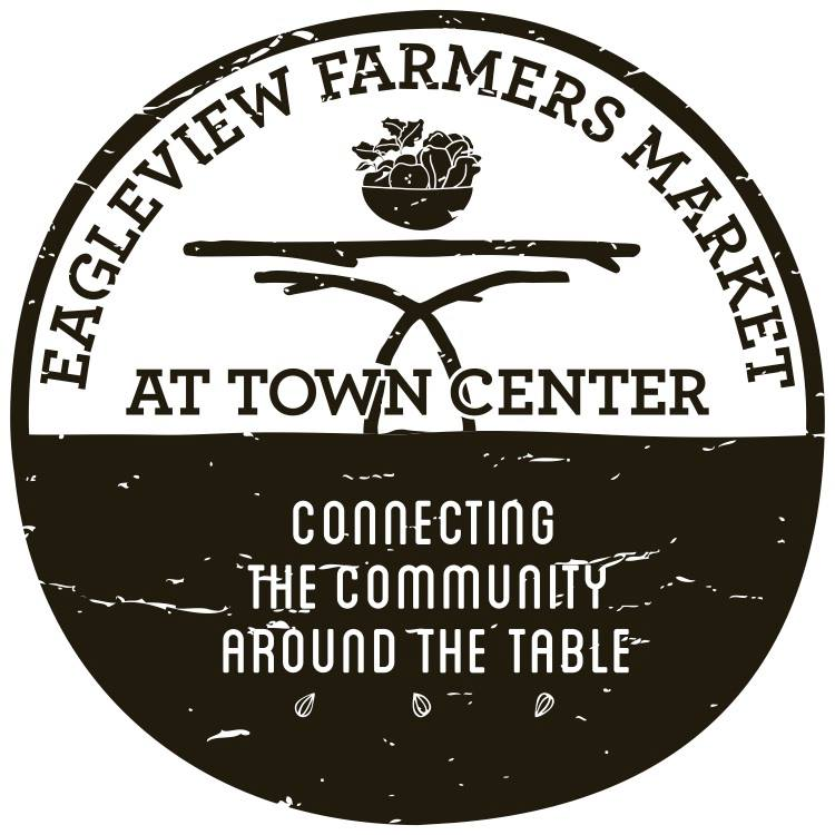 Eagleview-Farmers-market.jpg