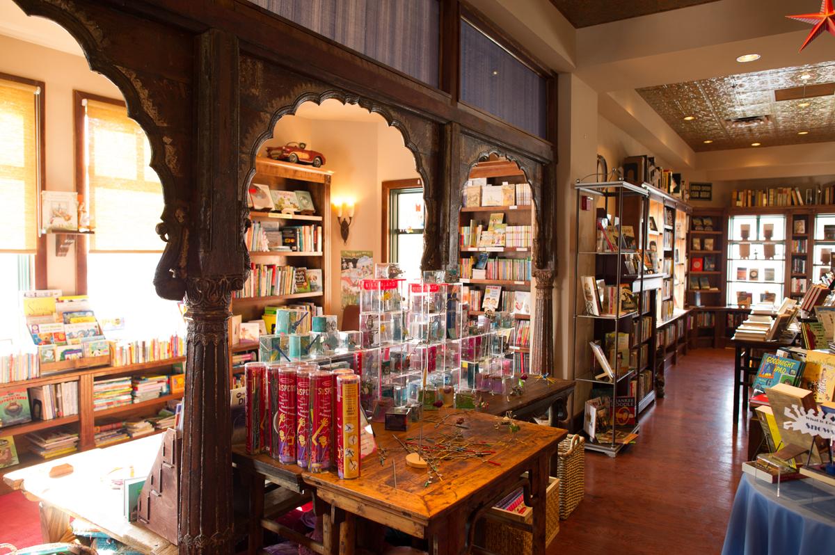 eagleview town center wellington square bookshop