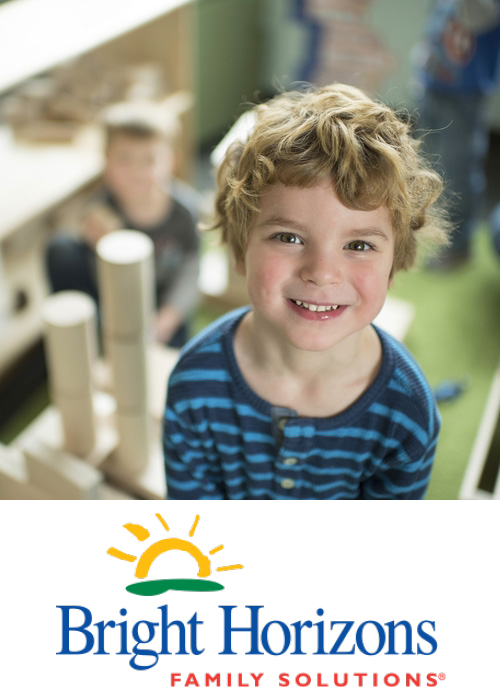 eagleview town center child education