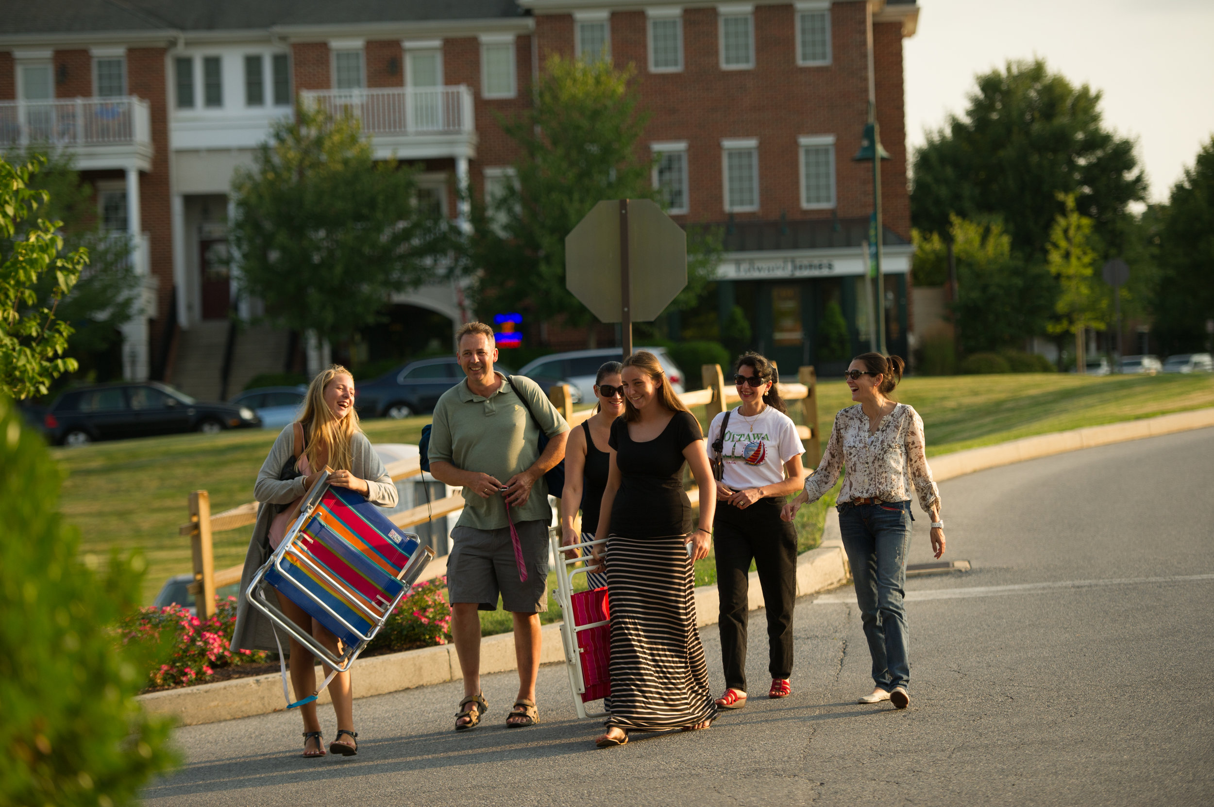 Concert People Walking in Street 2014(5).jpg