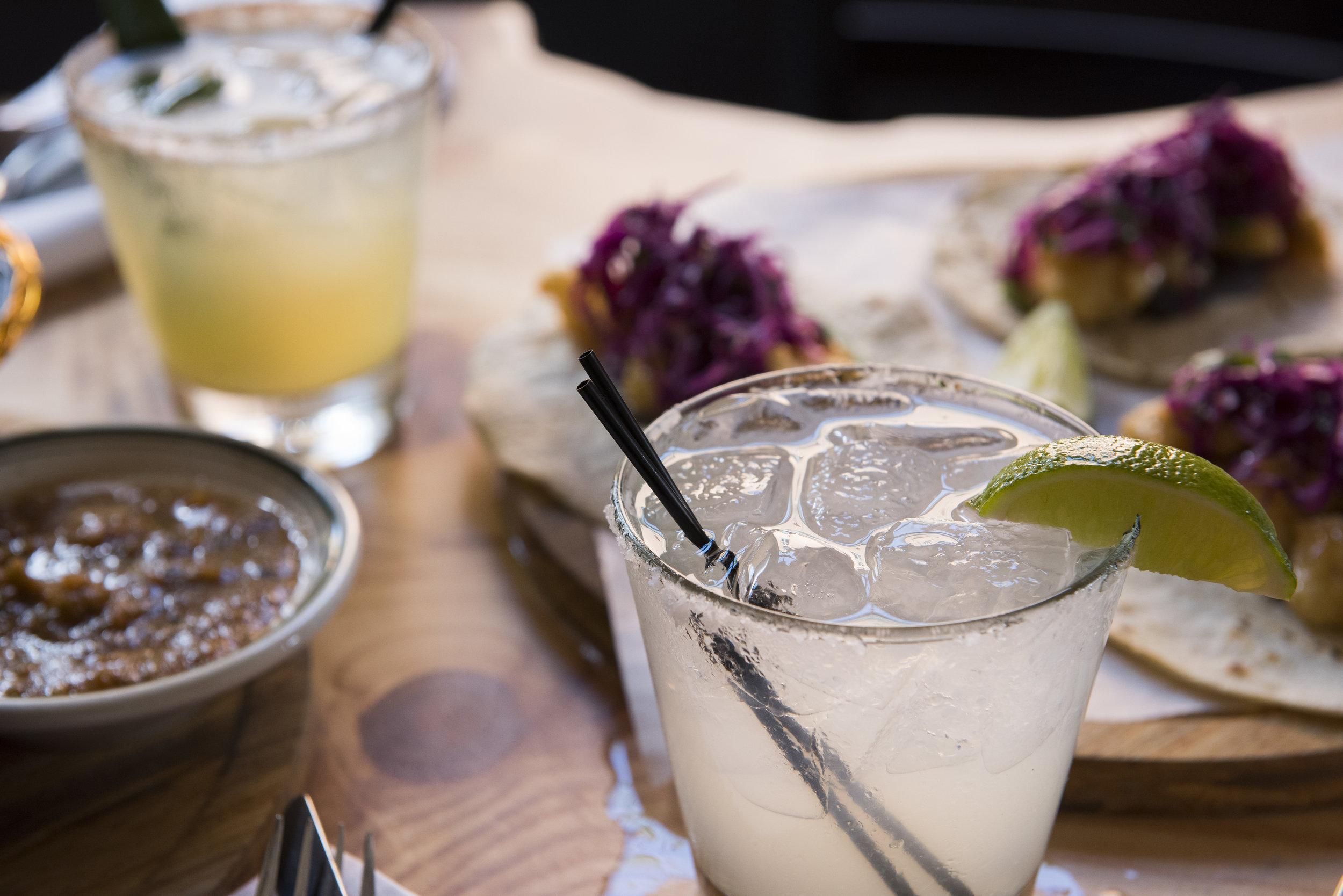 Al Pastor drinks (3).jpg