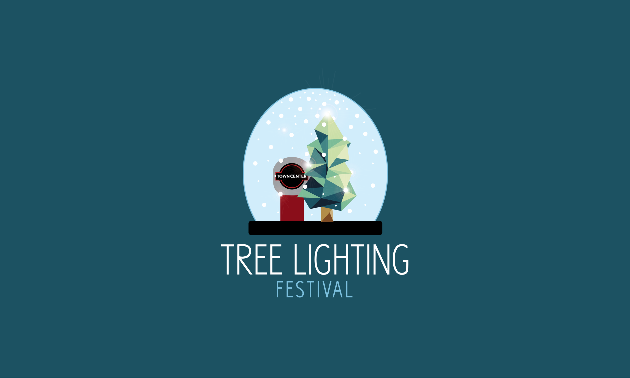 tree lighting pic for app.jpg