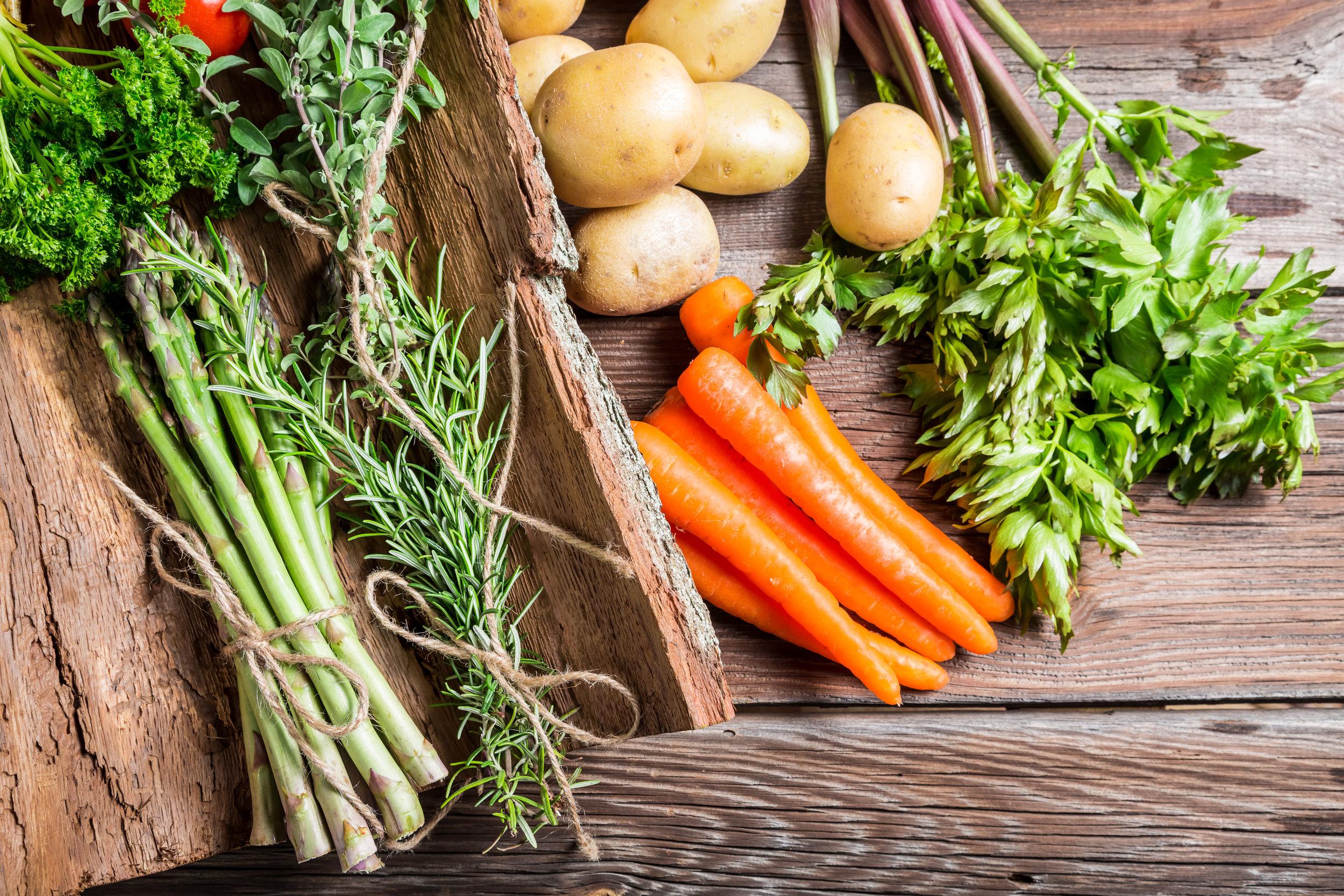 Fresh Vegetables 1.jpg