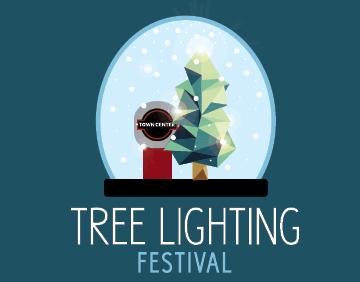 Tree Lighting.png