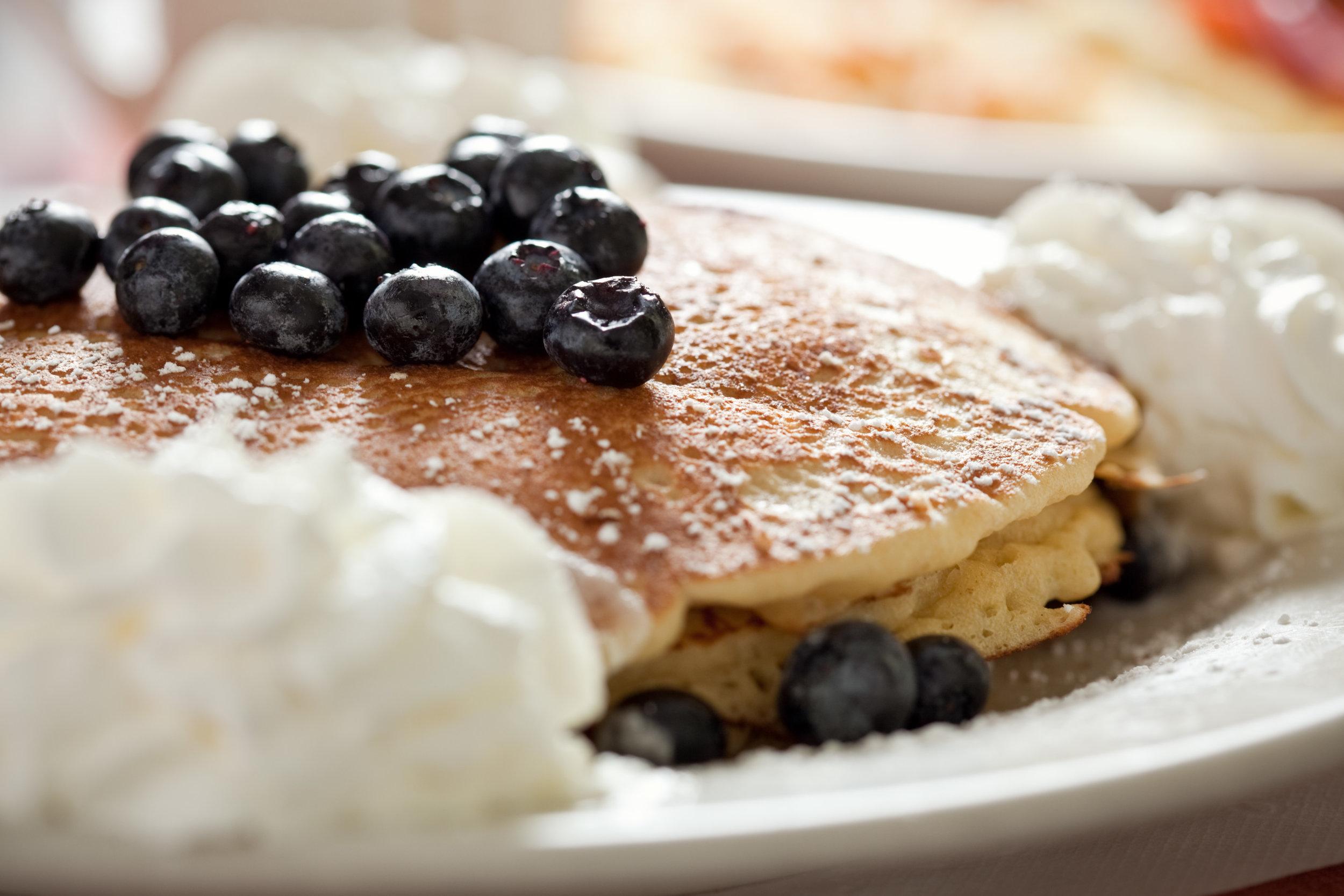 Eagleview-Town-Center_Retail-1_Nudys-Cafe_Stock-Photos_blueberry-pancakes-1.JPG