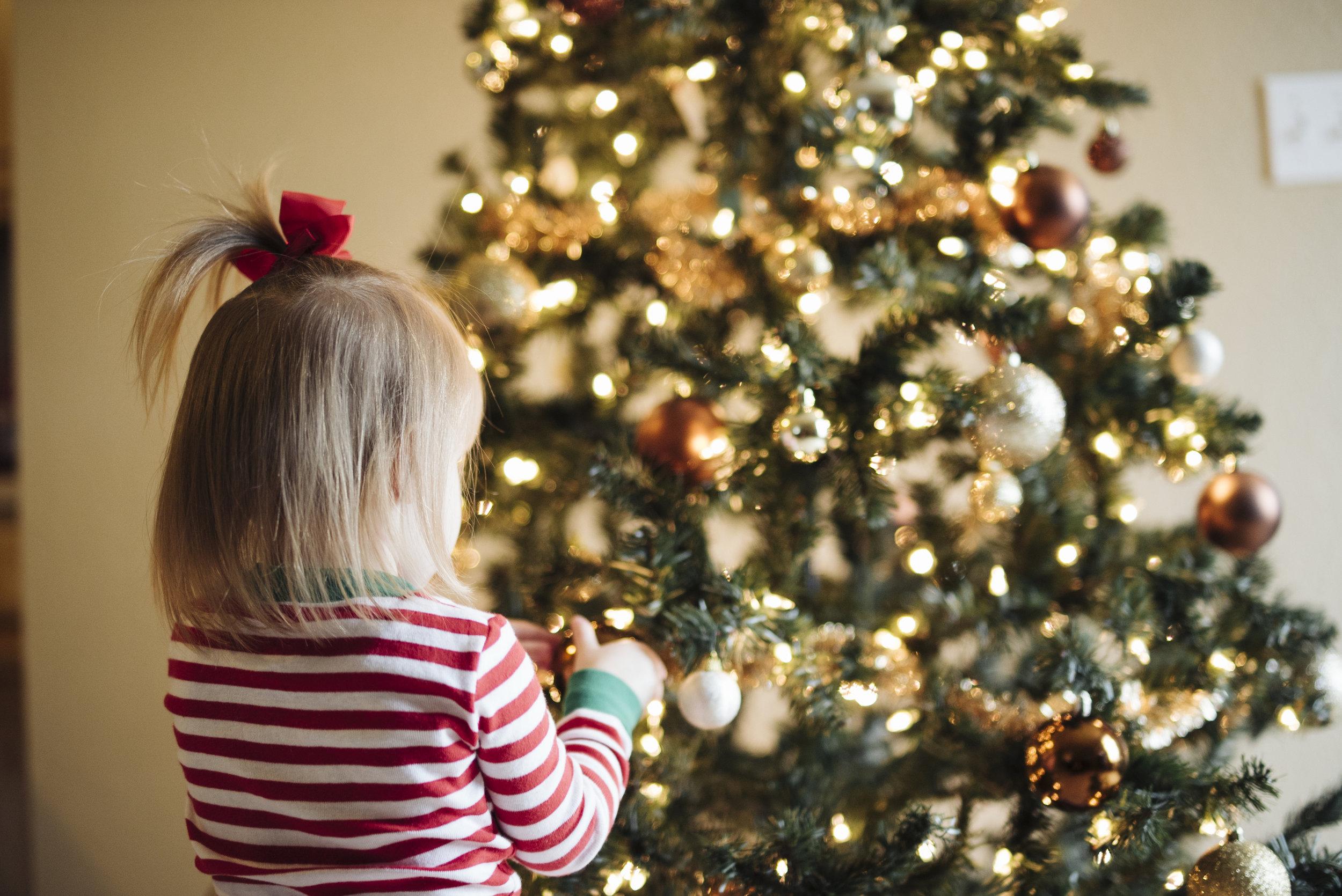 kid christmas tree.jpg