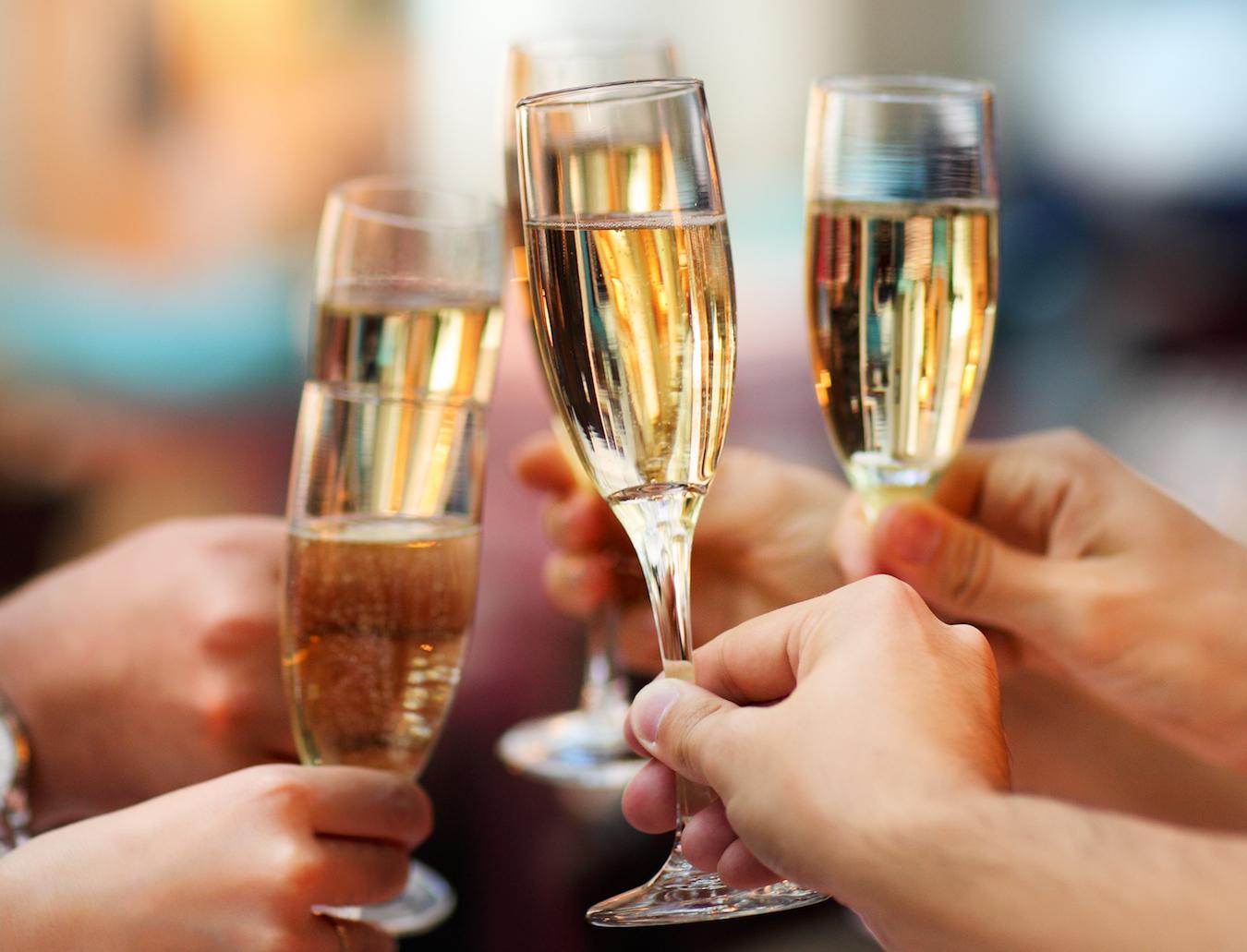 champagne cheers.jpeg