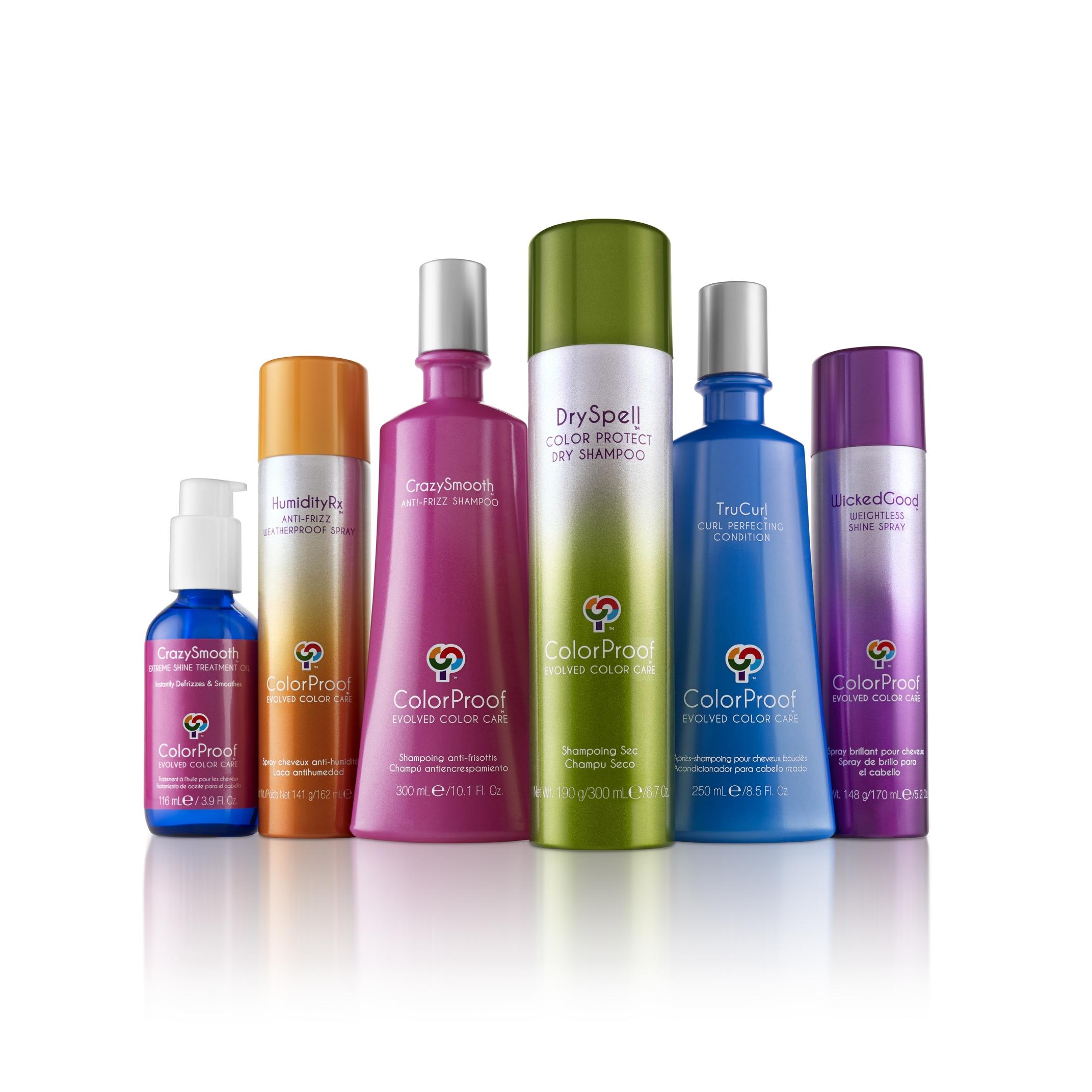 Gemini Hair Design Studio & Spa