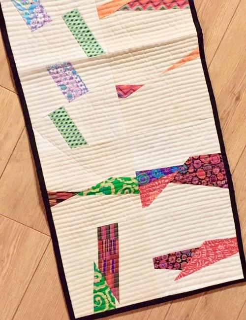 Crafted Stitching 2.jpg