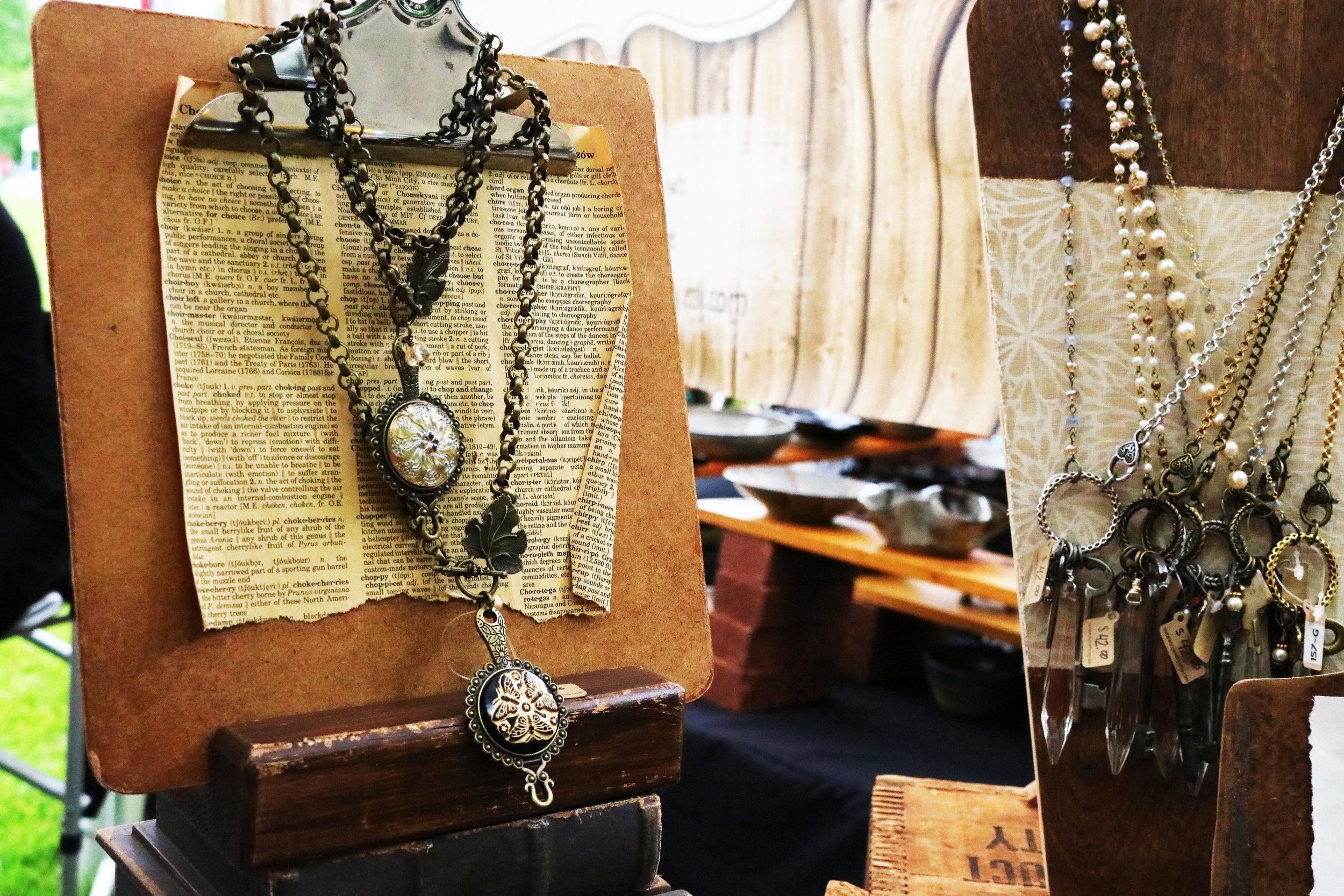 Antique Necklace.jpg