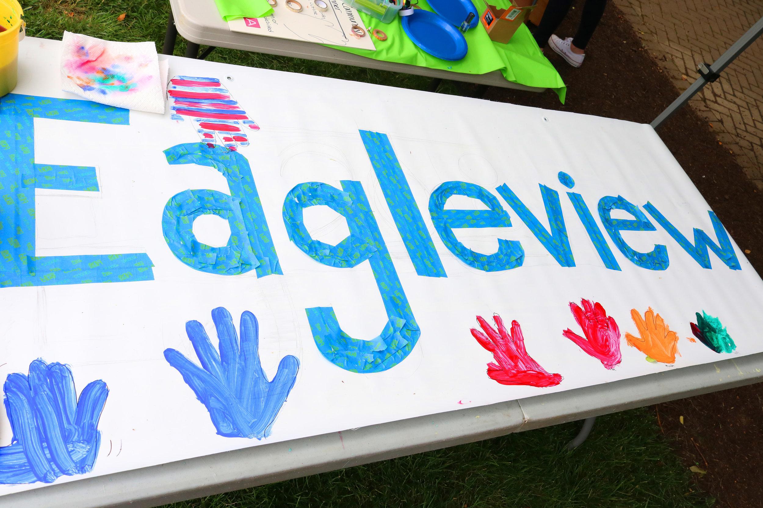 Eagleview Finger Paint.jpg