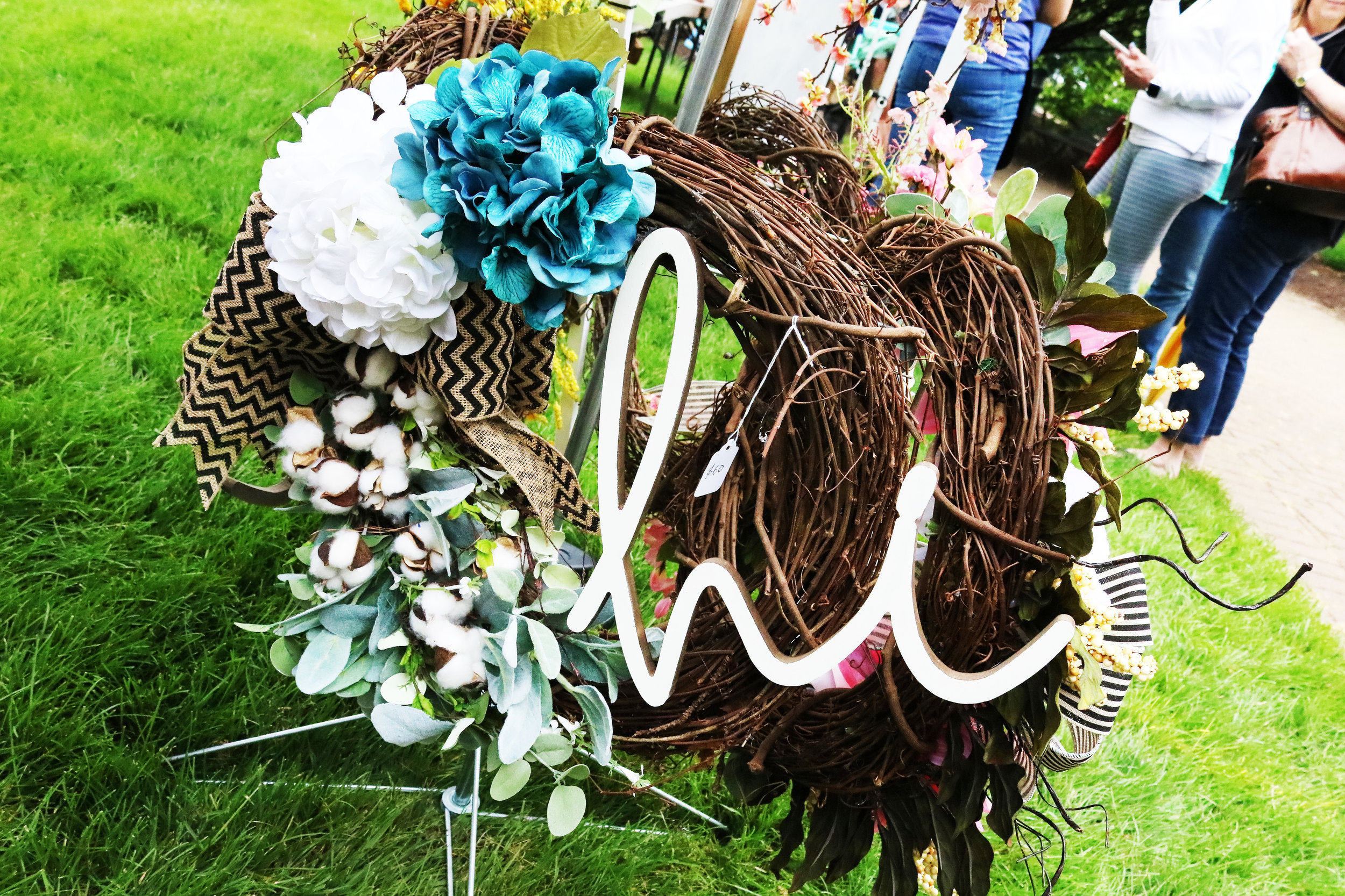 Hi Wreath.jpg