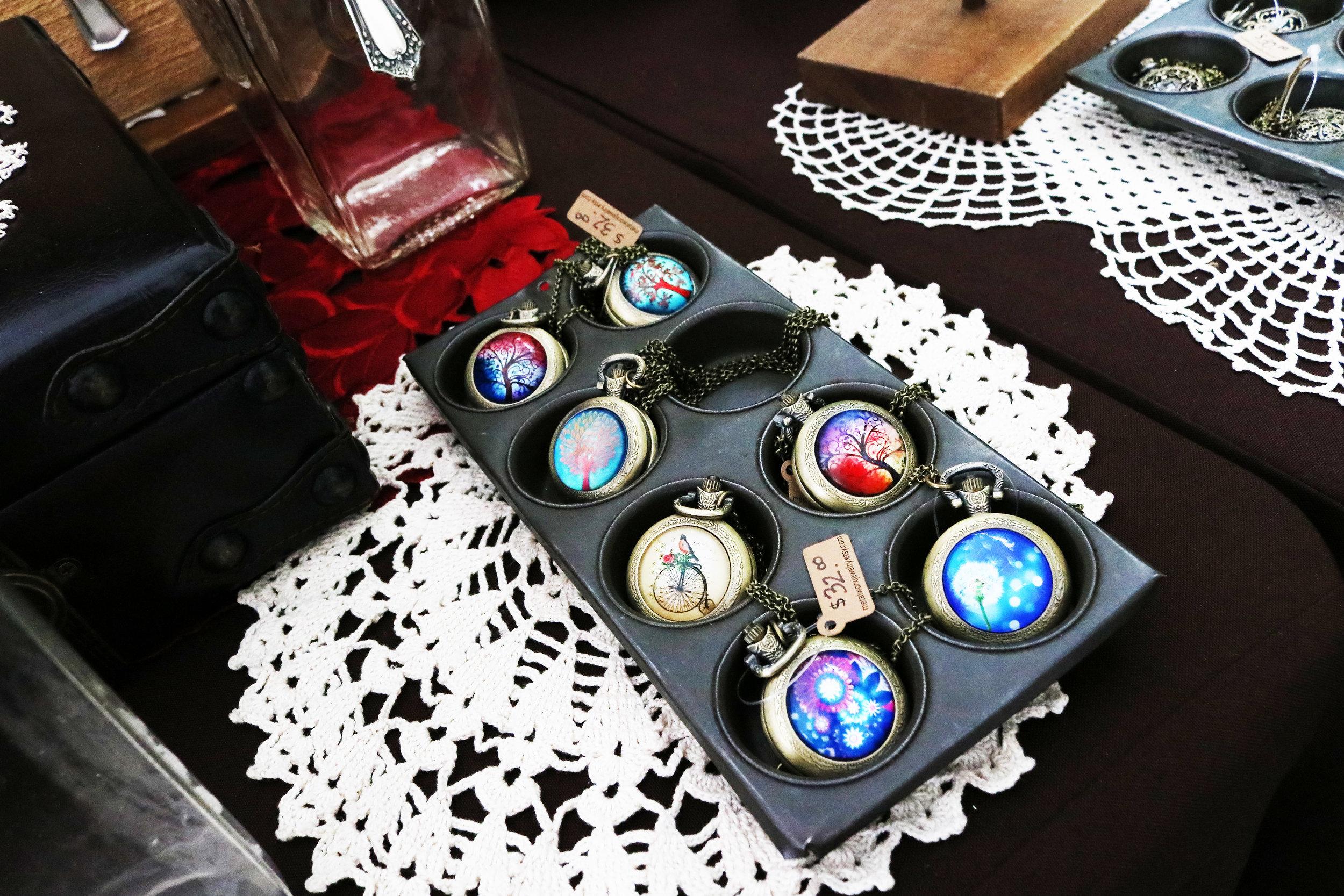 Pocket Watches.jpg