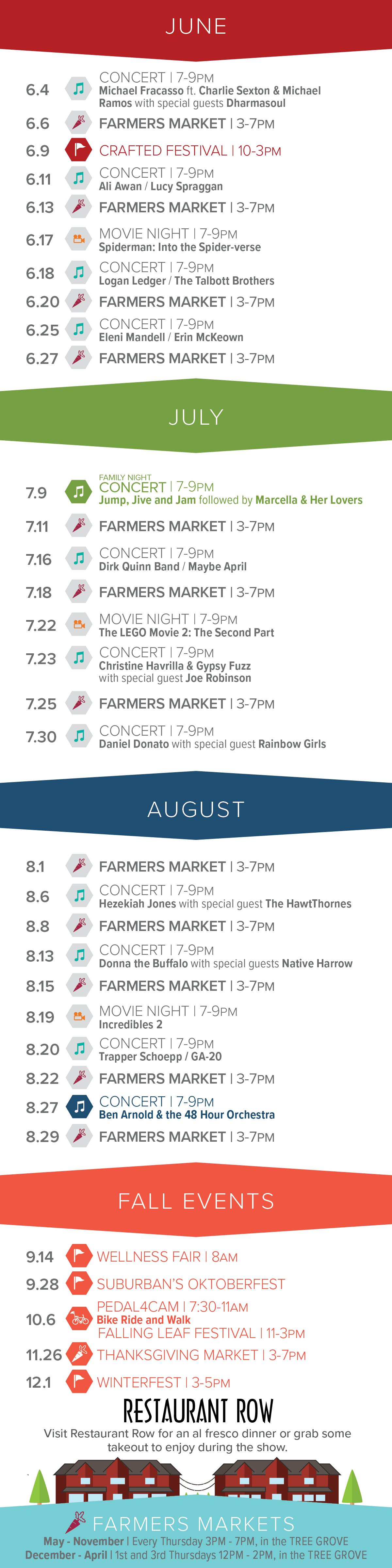 2019 Event Schedule - final.jpg