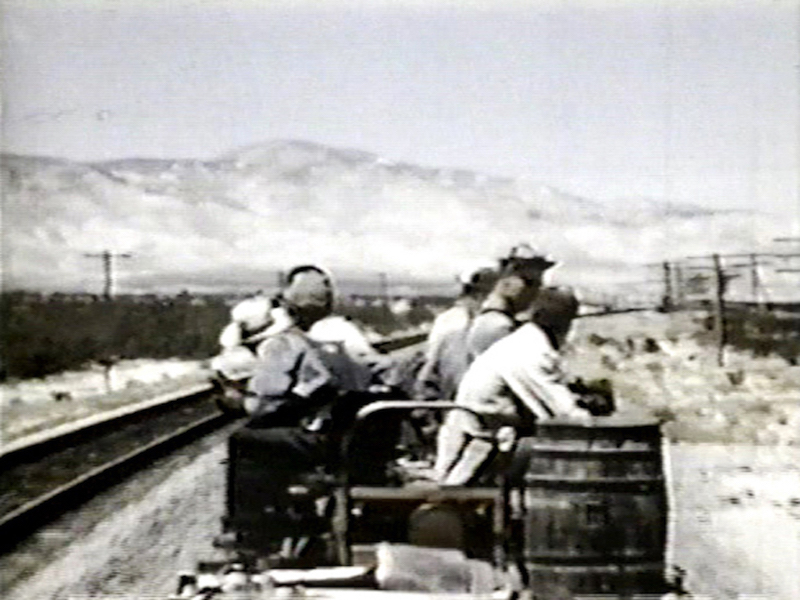 Ace_027__Railroad.jpg