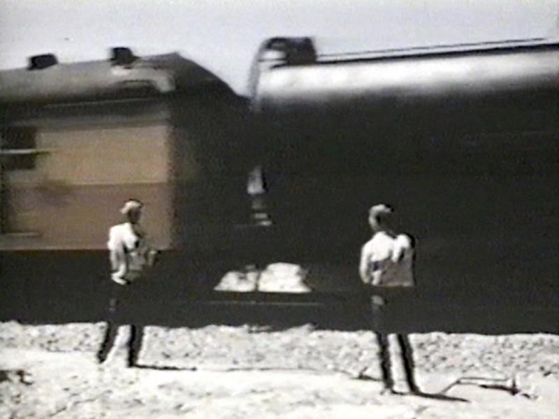 Ace_15__Railroad.jpg